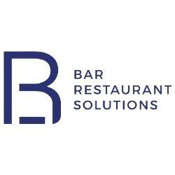 Bar Restaurant Solutions