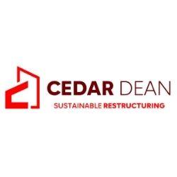 Cedar Dean
