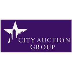 City Auction Group