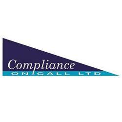 Compliance on Call