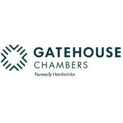 Gatehouse Chambers