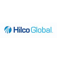 Hilco logo