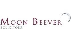 Moon Beever