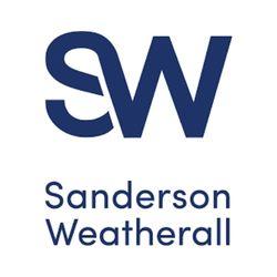 Sanderson Wetherall