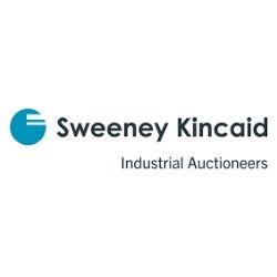 Sweeney Kincaid