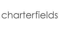 Charterfields