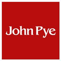 John Pye and Sons