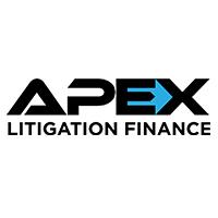 Apex Litigation Finance