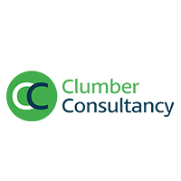 Clumber Consultancy