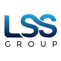 LSS Group