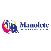 Manolete Partners Plc