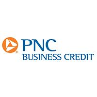 PNC Business Credit