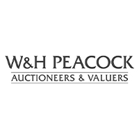 W&H Peacock