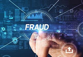 Getting Creative Together in Tackling Fraud