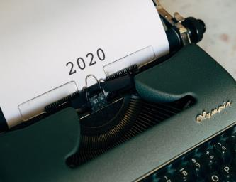 2020: Round-up of the year in insolvency and restructuring