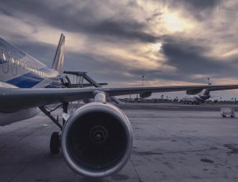 Issues in Airline Insolvencies