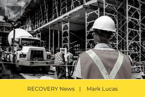 The building blocks for construction insolvency and adjudication